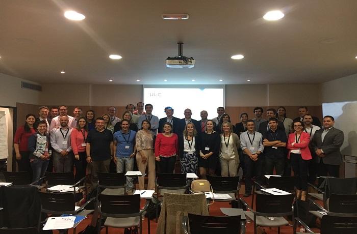 img-segundo seminario