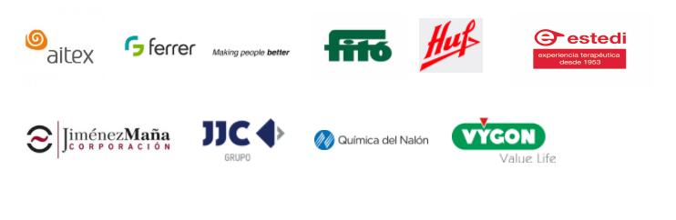 logos con Cátedra