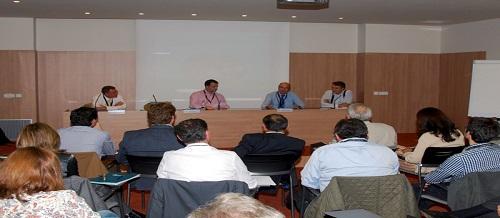 Seminari Direccio Per Missions Web