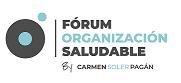 Lofo Forum Web